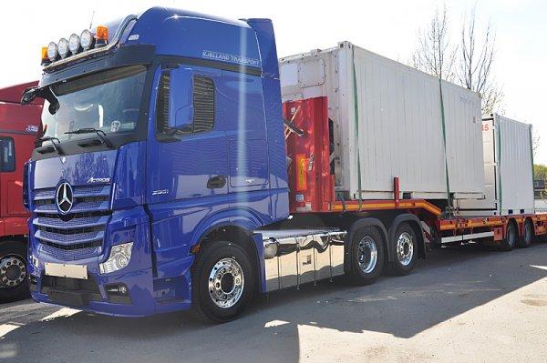 trailer-och-lagbyggda-flakbilar